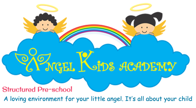 Angel Kids Academy