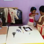 tailor-role-play-1