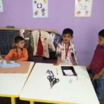 tailor-role-play-2